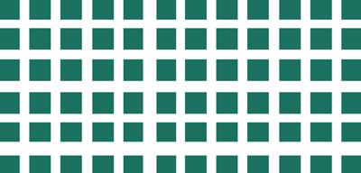 pattern 1 - Themefic